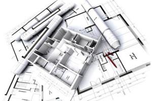 ScrPartners - Studio commercialisti Roma servizi tecnici